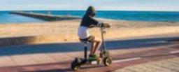 Movilidad personal